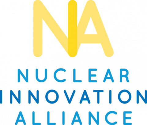 Nuclear Innovation Alliance